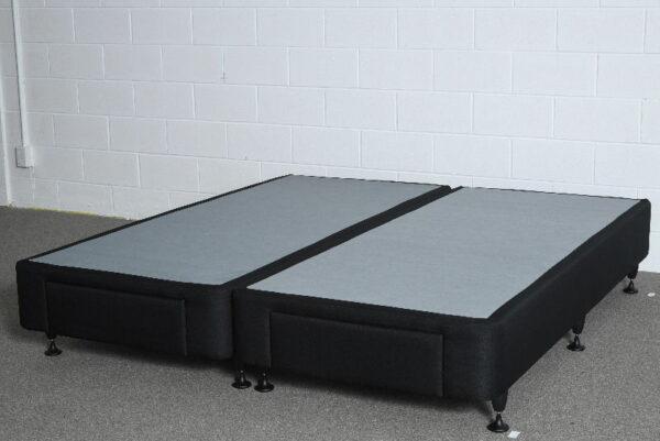 luxury sleeper bases